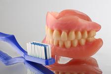 今の御自分の歯はいかがですか?